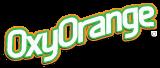 Oxy Orange